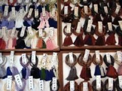 Sandalwood - the lingering fragrance of the 'subtle body' | Scentcillo